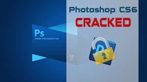 Adobe shop CS6 Free Download Full Version How to Get Adobe