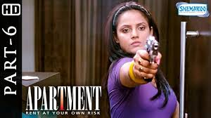 Apartment(HD) - Full Hindi Movie Part 6 - Rohit Roy | Tanushree ... Apartment Wallpaper Hindi Movie Bollywood Wallpapers Free Rohit Roy And Tanushree Datta Film The Spanish Movie Watch Streaming Online Yamini Bhasker Stills Audio Launch Telugu Home Design Wonderfull Excellent Fanart Fanarttv Polaroid Cupcake Interiors Sex And The City Carries Nikita Thukral At 4e 2013 Black Hror Movies Tour Greenhouse In Green Card Actress Priyanka At Filmy King Queen 2016 Darshan Dubbed