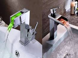 Bathroom Sink Ideas 40 Bathroom Vanity Ideas For Your Next Remodel Photos Double Basin Bathroom Sink Modern Trough Vanity Big Sinks Creative Decoration Licious Counter Top Countertop White Sink Small Space Gl Wash Basin Images Art Ding 16 Innovative Angies List Copper Hgtv Vessel The Secret To Successful Diy House Ideas Diy 12 Mirror Every Style Architectural Digest 5 Bring Dream Life National Glesink Vanities