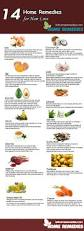 Buy Pumpkin Seed Oil For Hair Loss by Best 25 Alopecia Hair Loss Ideas On Pinterest Thinning Hair