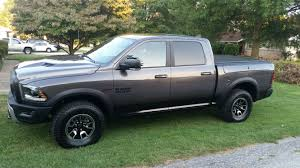 What Color RAM Rebel Are You Buying? | Ram Rebel Forum 2018 Ram 2500 3500 Indepth Model Review Car And Driver Color Match Wrap Oem Auto Motorcycle Paint Matching Vinyl Dodge Dark Green Or Blue Color Two Tone With Silver Trim Truck Man Of Steel Chaing Youtube Upgrade 092015 1500 57l Spectre Performance Paint Dodge Ram Forum Forums 2016 Colors Best Isnt It Sublime The 2017 Special Editions Expand Their Challenger Muscle Exterior Features 10 Limited Edition Dodgeram Trucks You May Have Forgotten Dodgeforum Interior 2004 Dodge Ram Instrument Panel 1959 Dupont Sherman Williams Chips Original