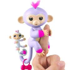 Fingerlings Walmart Upc Target Exclusive Playset Toys R Us
