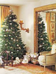 Driftwood Christmas Trees Nz by O Christmas Tree A Flippen Life