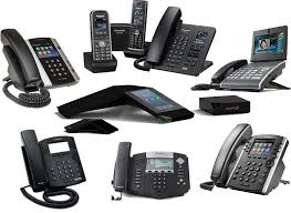 VoIP Solutions | Remote Communications Cisco 7861 Sip Voip Phone Cp78613pcck9 Howto Setting Up Your Panasonic Or Digital Phones Flashbyte It Solutions Kxtgp500 Voip Ringcentral Setup Cordless Polycom Desktop Conference Business Nortel Vodavi Desktop And Ericsson Lg Lip9030 Ipecs Ip Handset Vvx 311 Ip 2248350025 Hdv Series Cmandacom Amazoncom Cloud System Kxtgp551t04 Htek Uc803t 2line Enterprise Desk Kxut136b