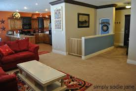 Fancy Home Interior Design Ideas With Accent Wall Colors Decoration Plan Appealing Family Room