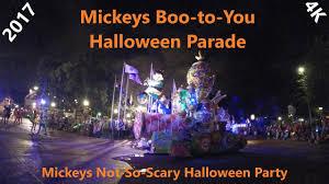 West Chester Halloween Parade by 2017 Halloween Parade Disneyland Halloween Parade 2013 Mickeys