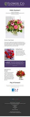 Top 10 Punto Medio Noticias | Flower Company Coupon Code 20 Off Flying Flowers Coupons Promo Discount Codes Wethriftcom Daisy Me Rollin By Bloomnation In Ipdence Oh Nikkis 21 Blooms Succulents Box Brighton Mi Art In Bloom Lavender Passion Bouquet Peabody Ma Evans Home For The Holidays By Dallas Tx All Occasions Florist Take Away Daytona Beach Fl Zahns More My Garden Carnival Dear Mom Avas Florist Coupon Code 3ds Xl Bundle Target