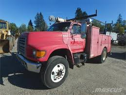 Ford F800 For Sale Phillipston, Massachusetts Price: $12,950, Year ... 2007 Chevrolet Silverado 3500 Information New 2019 Colorado 4wd Work Truck Pickup In Parksville The Best Commercial Trucks Near Sterling Heights And Troy Mi Used 2009 Chevrolet Silverado 3500hd Service Utility Truck For Used For Sale Marion Ar King Motor Co Ford Diesel 20 Top Car Models Dawson Public Power District Anatomy Of A Maintenance Truck 2018 Chevy 1500 Unique Cars For Madison In Richmond Ky Gmc At Adams Buick Buying Guide Consumer Reports Behind The Wheel Heavyduty