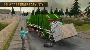 City Garbage Truck Drive : Simulation Games | 1mobile.com Lego City Garbage Truck 60118 Toysworld Real Driving Simulator Game 11 Apk Download First Vehicles Police More L For Kids Matchbox Stinky The Interactive Boys Toys Garbage Truck Simulator App Ranking And Store Data Annie Abc Alphabet Fun For Preschool Toddler Dont Fall In Trash Like Walk Plank Pack Reistically Clean Up Streets 4x4 Driver Android Free Download Sim Apps On Google Play