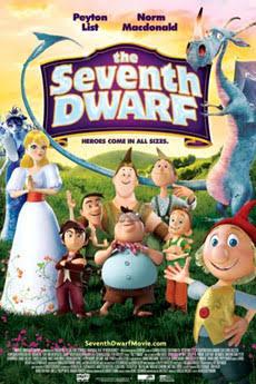 The Seventh Dwarf-Der 7bte Zwerg