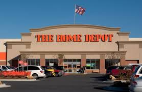 Home Depot Hours of Operation – Store Locations Near Me and Phone