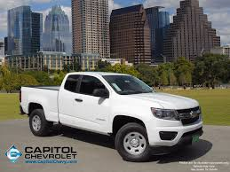 New 2018 Chevrolet Colorado 2WD Work Truck Extended Cab Pickup In ... Vancouver New Chevrolet Silverado 1500 Vehicles For Sale 2005 Work Truck In San Antonio Tx 2018 4 Door Cab Extended Commercial Regular Pickup 2wd Crew 1530 2017 3500hd 4wd W Colorado Wichita Reg 1330 Used Trucks Blair