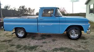 Lmc Truck Chevy C10 1963 LMC Truck Covers 196066 Chevy Truck 196066 ... Lmc Truck Chevygmc Dash Installation With Kevin Tetz Youtube Light Install On C10 Bright Lights Big Hot Rod Network Colton Obritsch His 91 Chevy Pinterest Cars Gmc Trucks And Eid Alboine 69 Vehicle Starlite Bumpers 1950 Lmc Klayton Shoals 50 The Nationals Week To Wicked Squarebody Episode 1965 C10robert F Life Parts Best Resource Se Front End Dress Up Kit Rectangular Single Headlights 1980