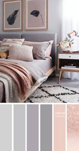 grey and gold bedroom bedroom gold grey