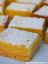 Weight Watchers Pumpkin Fluff Pie by Light Luscious And Refreshing These Weight Watchers Low Fat