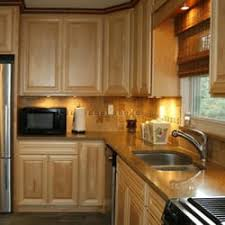 Floor And Decor Santa Ana Yelp m u0026 m kitchen u0026 floors 79 photos u0026 15 reviews flooring 1109