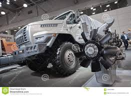 MOSCOW, SEP, 5, 2017: View On Serial Off-road URAL Mud Truck For ... 1812 Ural Trucks Russian Auto Tuning Youtube Ural 4320 V11 Fs17 Farming Simulator 17 Mod Fs 2017 Miass Russia December 2 2016 Stock Photo Edit Now 536779690 Original Model Ural432010 Truck Spintires Mods Mudrunner Your First Choice For Russian And Military Vehicles Uk 2005 Pictures For Sale Ural4320 Soviet Russian Army Pinterest Army Next Russias Most Extreme Offroad Work Video Top Speed Alligator V1 Mudrunner Mod Truck 130x Mod Euro Mods Model Cars Ural4320 With Awning 143 Deagostini Auto Legends Ussr