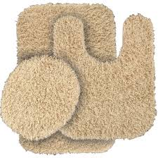 Vca Cacoosing Sinking Spring by 16 Bathroom Rug Sets At Target Bath D 233 Cor Clearance At