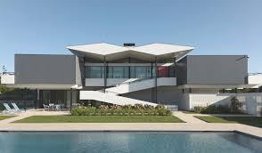 100 Patterson Architects Winners Hamptons