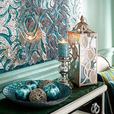 Teal Color Living Room Ideas by Best 25 Teal Rooms Ideas On Pinterest Teal Kids Furniture