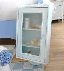 Afina Basix Medicine Cabinets by Afina Basix Plus Medicine Cabinet Antique Silver Finish Large