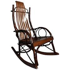100 Rocking Chairs Cheapest Bentwood Chair Cushions A Azcentral