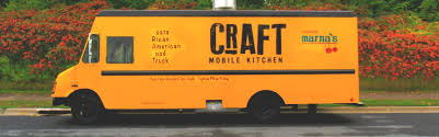 CRAFT – Food Truck The Ozarks Food Truck Craft Beer Festival At Tanger Outlets Crafts Garbage Love Little Blue Activity For Speech Therapy Chick Exploration Mine Android Apk Download Thumbprint Pumpkins In Farm Kid Glued To My Top Grade Europe Style Retro 1928 Mike Fire Engine Model Creative Paper Make A Papercraft Pickup Trucks With Your Logo Bodies On Twitter Del Fc500 Fitted To Truckcraft Blaze Paint Own Monster Acvities Kids At Wooden Toy On Background Of Wheel Large Tc503 Storm Truckcraft