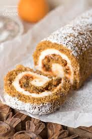 Libbys Pumpkin Roll Recipe by Pumpkin Roll A New Thanksgiving Dessert Favorite