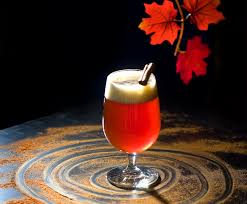 Heavy Seas Great Pumpkin Release Date by 22 Southern California Craft Beers For Fall U2013 Orange County Register