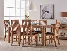 El Dorado Furniture Dining Room Sets Createfullcircle