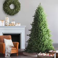 Balsam Hill Berkshire Mountain Fir Artificial Christmas Tree, 6.5 Feet,  Unlit The Biggest Black Friday Deals You Shouldnt Miss In 2019 Christmas Tree Balsam Hill Garland Timer Set Up Promo Code Winter Wishes Foliage Christmas Wreaths And Garlands Moto X Ebay Coupon Code 50 Off Jaguar First Discount Primary Website Promo Decorations Stunning Artificial Trees With Coupon Codes 100 Working Youtube