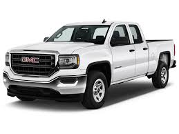 2018 GMC Sierra 1500 Review, Ratings, Specs, Prices, And Photos ... 2017 Gmc Canyon Diesel Test Drive Review When It Comes To Midsized Luxury Trucks The Denali Sierra 2500 Hd 2015 Sle 4x4 Crew Cab The Return Of Compact Truck Longterm Byside With Dennis Chevrolet Buick Ltd Is A Corner Brook And Suvs Henderson 2018 Colorado Midsize Small Gmc Inspirational 67 72 Chevy Pickup 1 Best Of Twenty Images New Cars Wallpaper This 1993 3500hd Trailer Towing King 72l