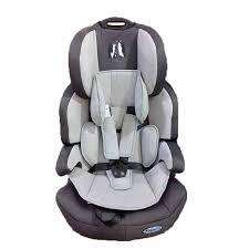 siege auto bebe 12 kg siège auto bébé pilote 09 à 36 kg