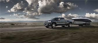 GMC Offers Trailering Enhancements For 2016 Sierra 12 Gmc Sierra Cc Sb Raven Truck Accsories Install Shop 1500 Denali Ultimate Crew Cab 2017 Wallpapers And Hd Black Vs White Custom 2014 In Alberta At Davis 946 Customs Watrous Maline Motor Products Limited Pickups 101 Busting Myths Of Aerodynamics 2015 Gmc Bozbuz Portfolio All Automotive Sound Protection 2500hd Terrain X Pictures Information Specs 2018 Exterior Photos Canada Precious Best Sierra Review Photos Sprayin Bed Liner Temple Tx