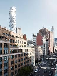 100 Industrial Lofts Nyc Sren Rose Studio Showcases Scandinavian Modernism In NYC