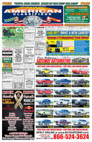 American Classifieds - St. Louis - 08-13-09 By Thrifty Nickel Want ... Cinema Images From Finchley Van For Sale In Missouri St Louis Thrifty Nickel Want Ads 020917 By 2004 Mack Cx613 Vision Semi Truck Item An9151 Sold Nove Mvtravel Towing Auto Repair And Maintenance Squires Services Manttus Business Directory Search The Marketplace