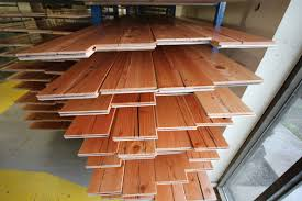 Doug Fir Flooring Denver by Stunning Reclaimed Wood For Sale Duluth Timber Company