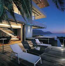 100 Stefan Antoni Architects Earchitect On Twitter St Leon 10 Cape Town By SAOTA