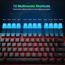 VicTsing Mechanical Keyboard (Red Switch) Gateron Optical Switches Gk61 Mechanical Keyboard Review Keyboards Coupon Code Bradsdeals North Face Rantopad Black Mxx With Green And Orange Keycaps Logitech Canada Yebhi Discount Codes 2018 Hyperx Launches Its Alloy Elite Fps Pro Top 10 Rgb Keyboards Of 2019 Video Review Macally Backlit For Mac Usb Wired Full Size Compatible With Apple Mini Imac Macbook Air Brown Buckling Spring Ultra Classic White Getdigital Xiaomi 87 Keys Blue Professional Gaming Akko 3068 Wireless Unboxing 40 Lcsc On First Order