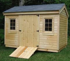 neslly where to get heartland rainier 10 ft x 10 ft wood storage
