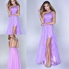 light purple prom dresses dress images