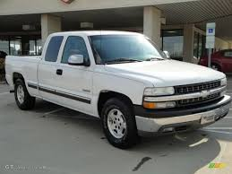 1999 Summit White Chevrolet Silverado 1500 LS Extended Cab #16390697 ... De 1999 Chevy Silverado Z71 Ext Cab Lifted Tow Rig Zilvianet Chevrolet Silverado 1500 Extended Cab View All Pictures Information Specs Chevy 3500 Dually The Toy Shed Trucks Used Gmc Truck Other Wheels Tires Parts For Sale 1991 Wiring Diagram Beautiful Suburban Fuse Named Silvy 35 Combo Lift Pictures Blog Zone White Shadow S10 History Sales Value Research And News Rcsb Build Page 4 Forum 2500 6 0 Automatice Spray Bedliner Kn Steps