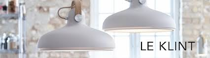 dänische design leuchten le klint holzdesignpur