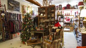 What Kind Of Christmas Tree To Buy by The Best Things To Do In Chicago In December 2017