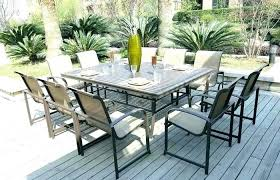 Kohls Patio Furniture Clearance Sams Modern Outdoor Ideas Medium Size Costco Lowes Kmart