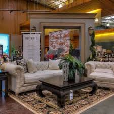 The Dump Furniture Outlet 95 s & 156 Reviews Home Decor