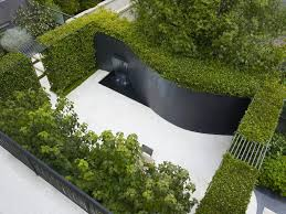 Water Feature Curved Garden Wall   Interior Design Ideas. Ndered Wall But Without Capping Note Colour Of Wooden Fence Too Best 25 Bluestone Patio Ideas On Pinterest Outdoor Tile For Backyards Impressive Water Wall With Steel Cables Four Seasons Canvas How To Make Your Home Interior Looks Fresh And Enjoyable Sandtex Feature In Purple Frenzy Great Outdoors An Outdoor Feature Onyx Really Stands Out Backyard Backyard Ideas Garden Design Cotswold Cladding Retaing Water Supplied By