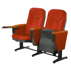 Stackable Church Chairs Uk by Price Auditorium Chairs Price Auditorium Chairs Suppliers And