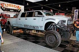 Lifted Biggest Jacked Up Truck In The World S Of Sema Rhtrendcom ... Truck Licensing Situation Update Ats World Mods Euro Baddest Trucks In The Best Image Kusaboshicom Full Size Pickup Truck For The Money 2015 Ram 1500 Photos Ford Amazing Wallpapers 70 Tuning From Entire 2016 Youtube Pickup Untitled Trucking Festivals J Davidson Blog Most 5 All New Things Starts Here Revealed Worlds Bestselling Cars Of 2017 Motoring Research Revell 77 Gmc Wrecker Fresh S Of And Trucks In World Compilation Ultra Motorz