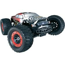 Thunder Tiger Brushless 1:8 RC Model Car Electric Monster Truck 4WD ... Axial Deadbolt Mega Truck Cversion Part 3 Big Squid Rc Car Blue Linxtech Hs18301 118 24ghz 4wd 36kmh High Speed Monster Everybodys Scalin The Customer Is Always Rightunless They Are Best Traxxasmonster Energy Limited Edition Rc For Sale In Monster Energy Jonny Greaves 124 Diecast Offroad Toy Choice Products 112 Scale 24ghz Remote Control Electric Amazoncom Trucks App Controlled Vehicles Toys Games State Hot Wheels Team Baja New Bright Jam Walmartcom Pro Mod Trigger King Radio 24g 124th Powered With Colossus Xt Rtr Hobby Recreation